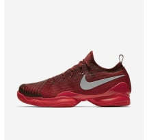 Nike Court Air Zoom Ultra Rct Sneaker (859719-602)