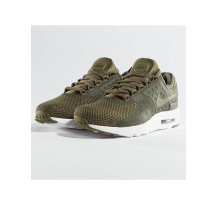 Nike Air Max Zero Essential Sneaker (876070-200)