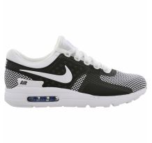 Nike Air Max Zero Essential Sneaker (876070 103)