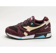 Diadora N9000 *Made In Italy* Sneaker (170468 C7032)