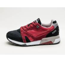 Diadora N9000 *Made In Italy* Sneaker (170468 C7094)