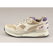 Diadora V7000 ITA ALPINI MADE IN ITALY Sneaker (501.172305 01 25067)