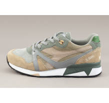 Diadora N9000 ITA ALPINI MADE IN ITALY Sneaker (501. 172304 01 70142)