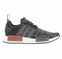 adidas Originals NMD R1 Sneaker (BY9647)