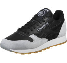 Reebok cl leather spp Sneaker (AR1895)