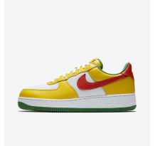 Nike Air Force 1 Low Retro Sneaker (845053-700)