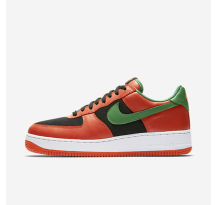 Nike Air Force 1 Low Retro Sneaker (845053-800)