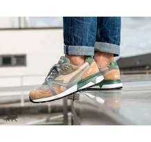 Diadora N9000 Alpini *Made In Italy* Sneaker (172304 70142)