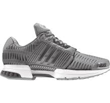 adidas Originals Climacool 1 Sneaker (BY8728)