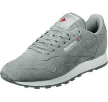 Reebok Classic LEATHER NM Sneaker (BS6300)