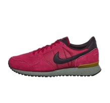Nike Air Vortex Leather Sneaker (918206-601)