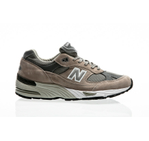 New Balance M991 GL Made in UK Sneaker (527631-60-12)