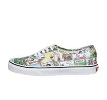 Vans Authentic Peanuts Sneaker (VA38EMQQ2)
