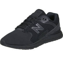 New Balance Ml1550 Sneaker (521391-60-8)
