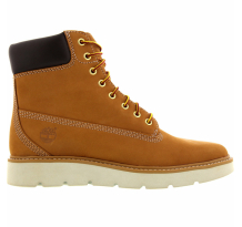 Timberland Kenniston Lace up Sneaker (CA161U)