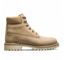 Timberland 6Inch Premium WP Boot Sneaker (A1KOU)