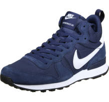 Nike Internationalist Mid Sneaker (859478-400)