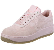 Nike WMNS Air Force 1 Upstep LX Sneaker (898421-800)