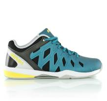 And1 unbreakable low Sneaker (D297MFBY)