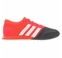 adidas Originals Los Angeles Sneaker (S31526)