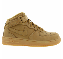 Nike Air Force 1 Mid WB Sneaker (AH0756-203)