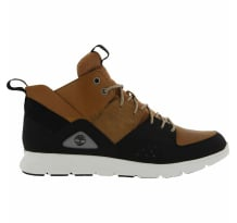 Timberland Killington Leather Chukka Sneaker (CA1HP8)