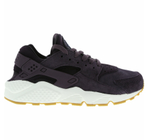 Nike Wmns Air Huarache Run SD Port Wine Sneaker (AA0524-602)