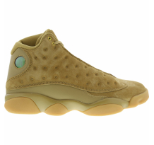 NIKE JORDAN Air 13 Retro Sneaker (414571-705)
