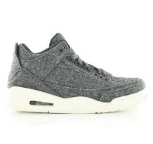 NIKE JORDAN Air 3 Retro Wool Sneaker (854263-004)