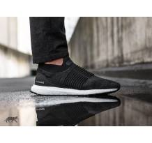adidas Originals Ultra Boost Laceless Sneaker (BB6311)