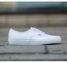 Vans Authentic Sneaker (VN000EE3W00)