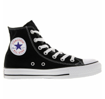 Converse All Star Hi Sneaker (M9160C)