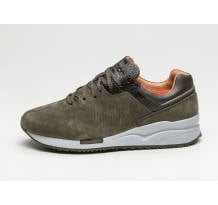 New Balance ML2016CG Sneaker (ML2016CG)