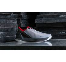 Under Armour Curry 3 Low Sneaker (1286376-289)