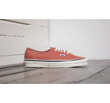 Vans Authentic 44 DX (Anaheim Factory) Og Rust Sneaker (8ENOKE)