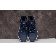 Nike Air Max Zero Essential Sneaker (876070-404)