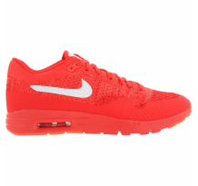 Nike Wmns Air Max 1 Ultra Flyknit Sneaker (843387-601)