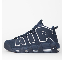 Nike air more uptempo 96 Sneaker (921948-400)