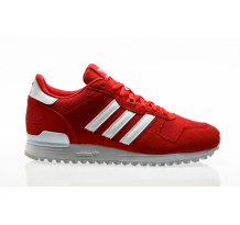 adidas Originals ZX 700 Sneaker (BY9265)