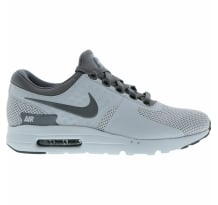 Nike Air Max Zero Essential Sneaker (876070012)