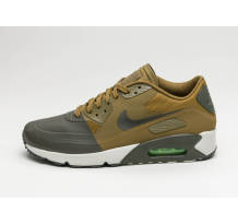 Nike Air Max 90 Ultra 2 0 SE Sneaker (876005-300)