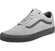 Vans Old Skool Sneaker (VA38G1MOM)
