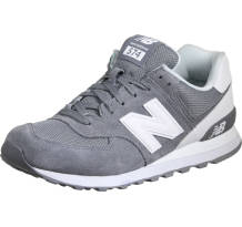 New Balance Ml574 Sneaker (545601-60 12)