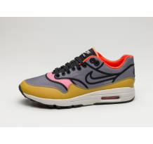Nike Air Max 1 Ultra 2 0 SI Sneaker (881103 001)