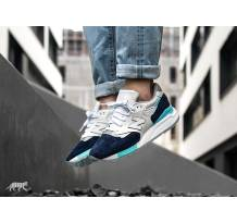 New Balance M998WTP *Made in USA* Sneaker (M998WTP)
