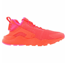 Nike Wmns Air Huarache Run Ultra BR Sneaker (833292-800)