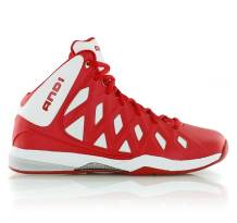 And1 unbreakable Sneaker (D1080MRWS)