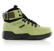 Ewing 33hi winter drud hear Sneaker (33HI 625)