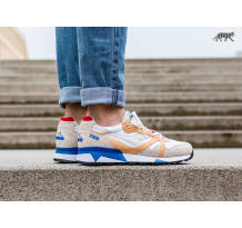Diadora N9000 *Made In Italy* Sneaker (170468 C6600)