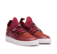 Filling Pieces Low Top Neo Laced Sneaker (12512451006042)